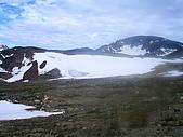 格陵蘭島的采風-GREENLAND:IMGP2299格陵蘭島GREENLAND-KULUSUK.JPG