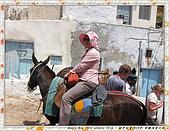 15-希臘Greece聖特里尼SANTORINI費拉碼頭騎驢爬懸崖:IMG_IMG_0909S.jpg