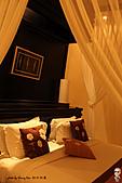 15-9.峇里島-Ocean Blue Hotel藍色海洋豪華渡假別墅:IMG_1523峇里島-Ocean Blue Hotel藍色海洋豪華渡假別墅.jpg