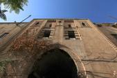 19-6敘利亞Syria-阿雷波ALEPPO_阿雷波古城堡(The Citadel):IMG_6054敘利亞Syria-阿雷波ALEPPO_驛站.jpg