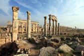 19-5敘利亞Syria-阿帕美古城APAMEA(列柱群):IMG_5652敘利亞Syria-阿帕美古城APAMEA(列柱群).jpg