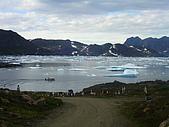 格陵蘭島的采風-GREENLAND:IMGP2336格陵蘭島GREENLAND-KULUSUK.JPG