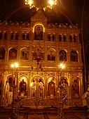 羅馬尼亞Romania_布拉索夫BRASOV古城:DSC02923羅馬尼亞_布拉索夫古城聖母瑪麗亞教堂景緻.JPG