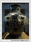 4.中國蘇州_蘇州博物館:DSC02090蘇州_蘇州博物館.jpg