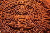 世界末日說??? 太陽石STONE OF THE SUN-曆法圖騰真品:IMG_2779.jpg