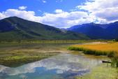 加拿大洛磯山脈19天度假自助遊-班夫鎮Banff Vermilion Lakes(硃砂湖):A81Q9073.JPG