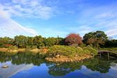 日本四國人文藝術+楓紅深度之旅- 秋之岡山後樂園53-44:A81Q0474.JPG