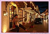 6-希臘-德爾菲Delphi小城鎮:希臘-德爾菲小城鎮IMG_4535.jpg