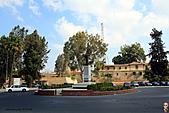 19-1塞普路斯 CYPRUS-拉那卡LARNACA-街景:IMG_3398塞普路斯 CYPRUS-威尼斯所建築之紀念城牆.jpg