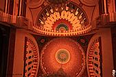 9-6黎巴嫩Lebanon-貝盧特BEIRUIT-大清真寺:IMG_4843黎巴嫩Lebanon-貝盧特BEIRUIT-大清真寺.jpg