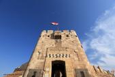 19-6敘利亞Syria-阿雷波ALEPPO_阿雷波古城堡(The Citadel):IMG_5815敘利亞Syria-阿雷波ALEPPO_阿雷波古城堡(The Citadel).jpg