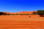 納米比亞紅色沙漠-1200公尺世界最高的-就在死亡谷上方:IMG_6982.jpg