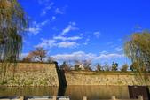 日本四國人文藝術+楓紅深度之旅-姬路城-世界文化遺產-日本國寶53-47:A81Q0630.JPG