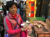 日本四國人文藝術+楓紅深度之旅-美食篇53-52:IMG_3775.JPG
