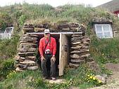 格陵蘭島的采風-GREENLAND:DSC00732格陵蘭島GREENLAND-AMMASSALIK.JPG