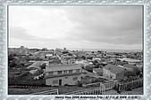 南極行_智利_阿雷納斯角:_MG_1267智利_阿雷納斯角.JPG