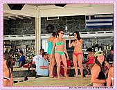 23-希臘-米克諾斯Mykonos-天堂海灘:希臘-米克諾斯Mykonos天堂海灘Paradise Beach IMG_1037S.jpg