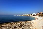 9-3黎巴嫩Lebanon-貝魯特BEIRUIT-港口海邊景緻:IMG_4685黎巴嫩Lebanon-貝魯特BEIRUIT-港口景緻.jpg