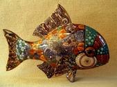 陶瓷藝術 Porcelain pieces Art:21.jpg