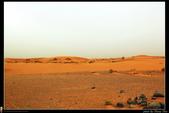 摩洛哥-北非撒哈拉沙漠巡禮(西葡摩31天深度之旅):IMG_6608H.jpg