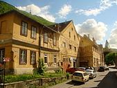 羅馬尼亞Romania_布拉索夫BRASOV古城:DSC02798羅馬尼亞_布拉索夫中古世紀古城景緻.JPG