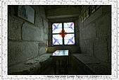 玻得俊城堡Bodrum Castle-玻得俊Bodrum:_MG_3792 Bodrum Castle 玻得俊城堡_20090505.jpg