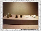 4.中國蘇州_蘇州博物館:DSC02035蘇州_蘇州博物館.jpg