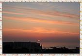 18-希臘Greece聖特里尼SANTORINI費拉FIRA日出:IMG_6803.jpg