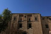 19-6敘利亞Syria-阿雷波ALEPPO_阿雷波古城堡(The Citadel):IMG_6056敘利亞Syria-阿雷波ALEPPO_驛站.jpg