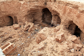 19-10敘利亞Syria-帕米拉PALMYRA古城區域_古墓區:IMG_6931敘利亞Syria-帕米拉PALMYRA古城區域_地下墓穴.jpg