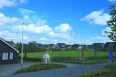探訪荷蘭羊角村GIETHOORN仙境之美:A81Q0024.JPG