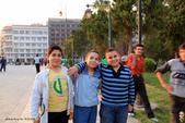 19-1敘利亞Syria-弘斯HOMS_清真寺及街景:IMG_5277敘利亞Syria-弘斯HOMS_清真寺.jpg