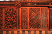 19-6敘利亞Syria-阿雷波ALEPPO_阿雷波古城堡(The Citadel):IMG_5896敘利亞Syria-阿雷波ALEPPO_阿雷波古城堡(The Citadel).jpg