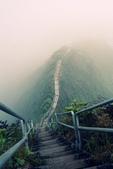 神奇美麗的路徑 ~ amazing paths:ATT0008411.jpg
