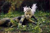 最原始的人類部落Tribus_del_Olmo:圖片11.jpg