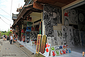 15-7峇里島-烏布(Ubud)市集:IMG_1375峇里島-烏布(Ubud)市集.jpg