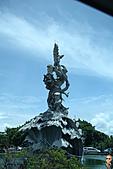 15-7峇里島-烏布(Ubud)市集:IMG_1990峇里島-保護神.jpg