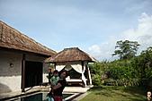 15-9.峇里島-Ocean Blue Hotel藍色海洋豪華渡假別墅:IMG_1796峇里島-Ocean Blue Hotel藍色海洋豪華渡假別墅.jpg