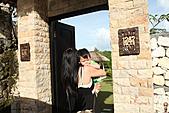 15-9.峇里島-Ocean Blue Hotel藍色海洋豪華渡假別墅:IMG_1823峇里島-Ocean Blue Hotel藍色海洋豪華渡假別墅.jpg
