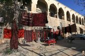 19-6敘利亞Syria-阿雷波ALEPPO_阿雷波古城堡(The Citadel):IMG_6057敘利亞Syria-阿雷波ALEPPO_驛站.jpg