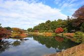 日本四國人文藝術+楓紅深度之旅- 秋之岡山後樂園53-44:A81Q0480.JPG