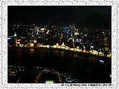 2.中國上海_夜遊黃浦江:DSC01712上海-夜遊黃浦江.jpg
