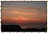18-希臘Greece聖特里尼SANTORINI費拉FIRA日出:IMG_6807.jpg