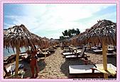 23-希臘-米克諾斯Mykonos-天堂海灘:希臘-米克諾斯Mykonos天堂海灘Paradise Beach IMG_8914.jpg