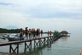15-4.峇里島-金銀島Ceningan Island全日遊:IMG_1008峇里島-金銀島Ceningan Island全日遊.jpg