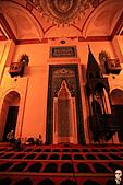 9-6黎巴嫩Lebanon-貝盧特BEIRUIT-大清真寺:IMG_4844黎巴嫩Lebanon-貝盧特BEIRUIT-大清真寺.jpg
