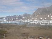 格陵蘭島的采風-GREENLAND:DSC00438格陵蘭島GREENLAND-KULUSUK.JPG