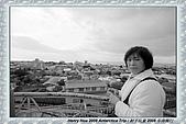 南極行_智利_阿雷納斯角:_MG_1269智利_阿雷納斯角.JPG