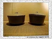 4.中國蘇州_蘇州博物館:DSC02012蘇州_蘇州博物館.jpg