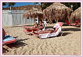 23-希臘-米克諾斯Mykonos-天堂海灘:希臘-米克諾斯Mykonos天堂海灘Paradise Beach IMG_8917.JPG
